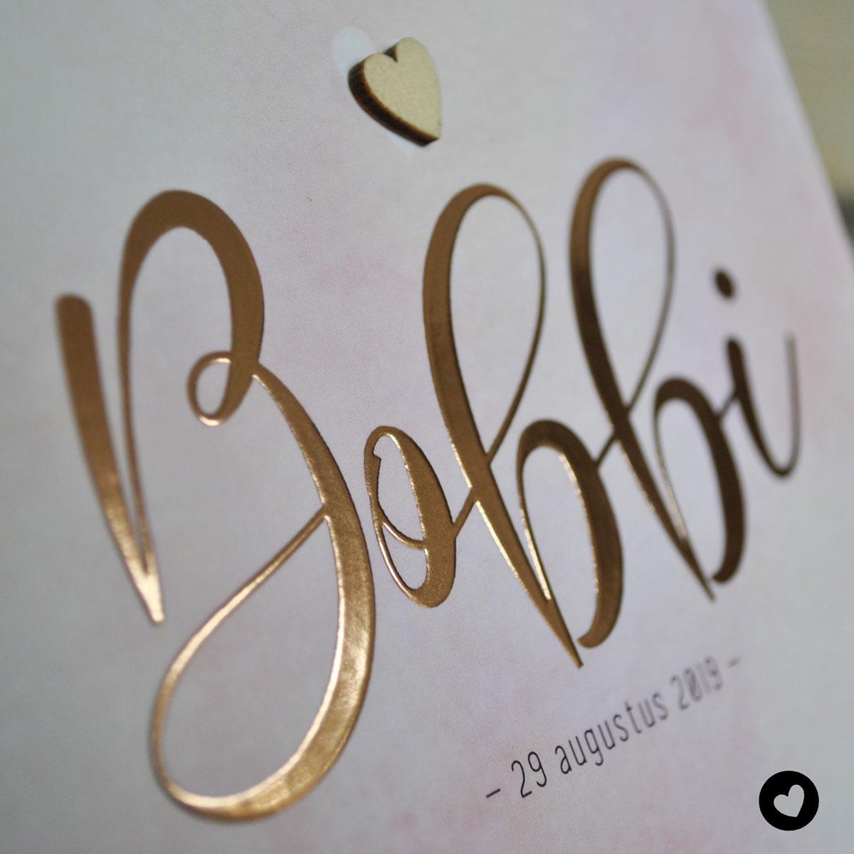 geboortekaartjes-op-maat-Bobbi-voor