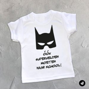 Babyshirt-Batman-wit