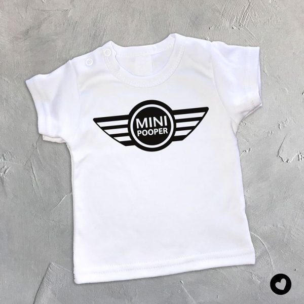 Babyshirt-naam-jaar-wit