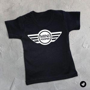 Babyshirt-naam-jaar-zwart