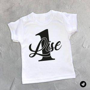 Babyshirt-naam-leeftijd-wit