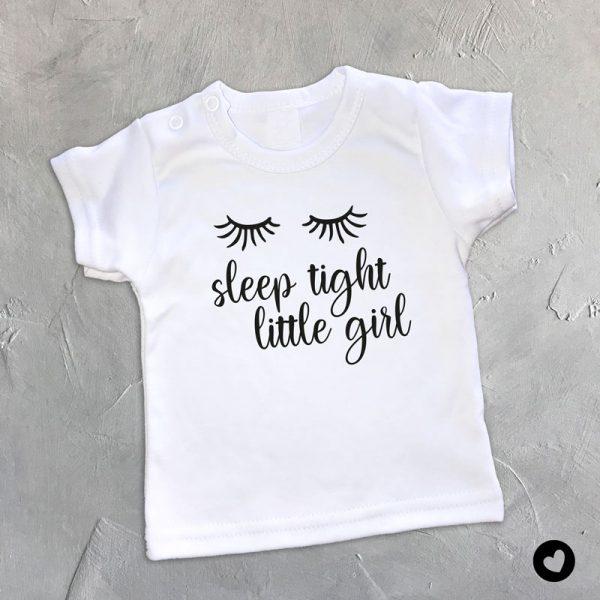 Babyshirt-sleep-wit