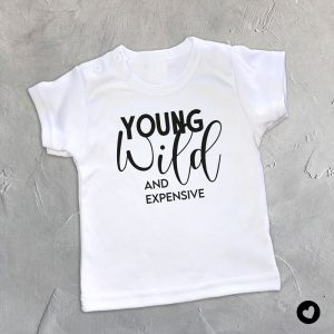 Babyshirt-young-wild-wit