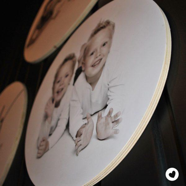 foto-op-hout-cirkel-2