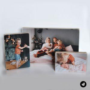 foto-op-hout-fotoblok-set