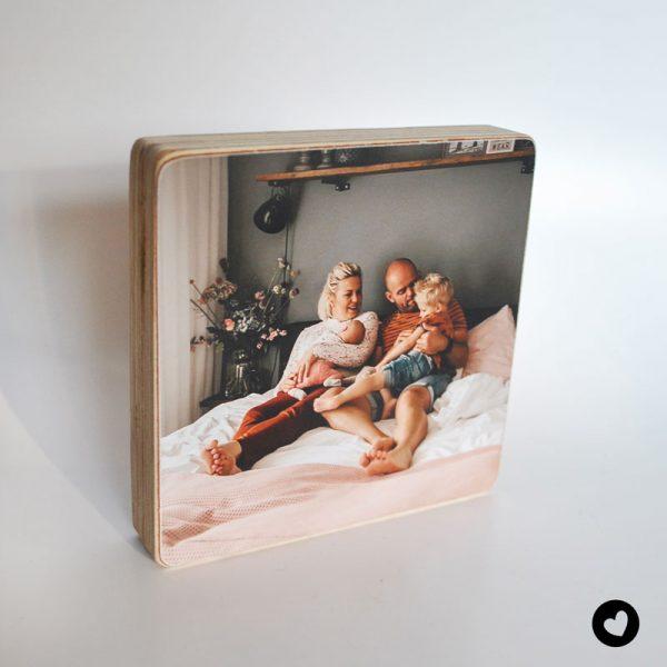 foto-op-hout-fotoblok-vierkant-3