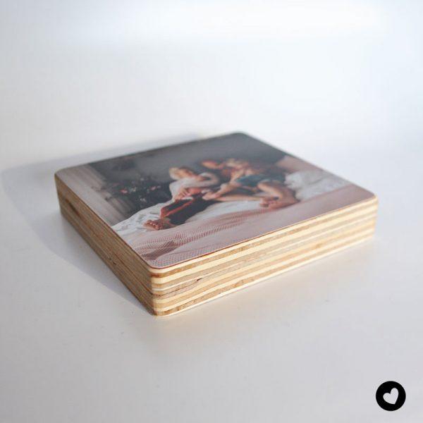 foto-op-hout-fotoblok-vierkant