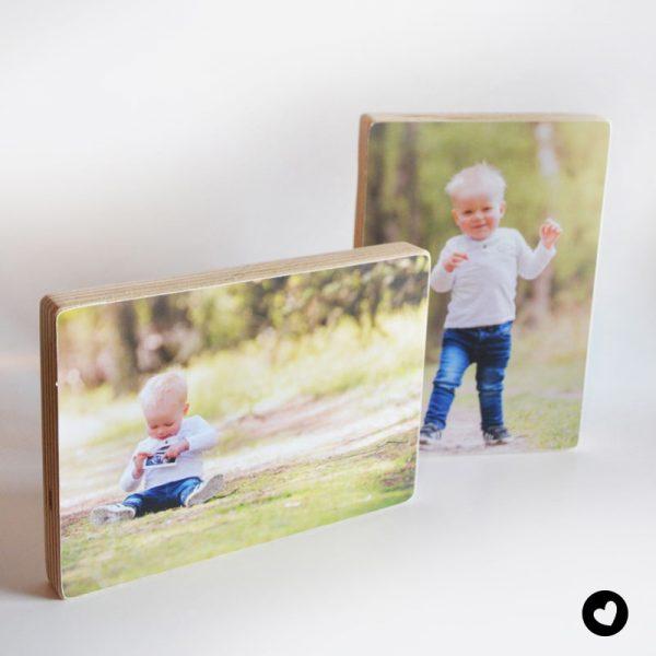 foto-op-hout-fotoblok