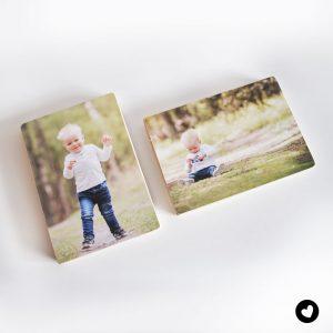 fotoblok-hout
