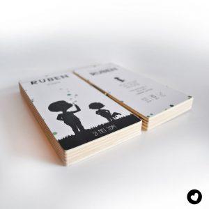 foto-op-hout-fotoluikje-geboortekaart