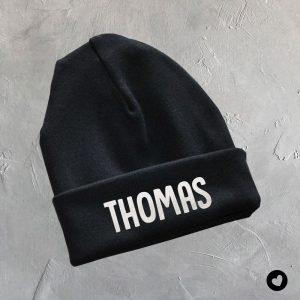 mutsje-zwart-Thomas