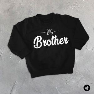 sweater-big-brother