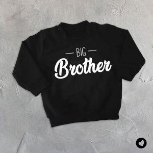 sweater-big-brother