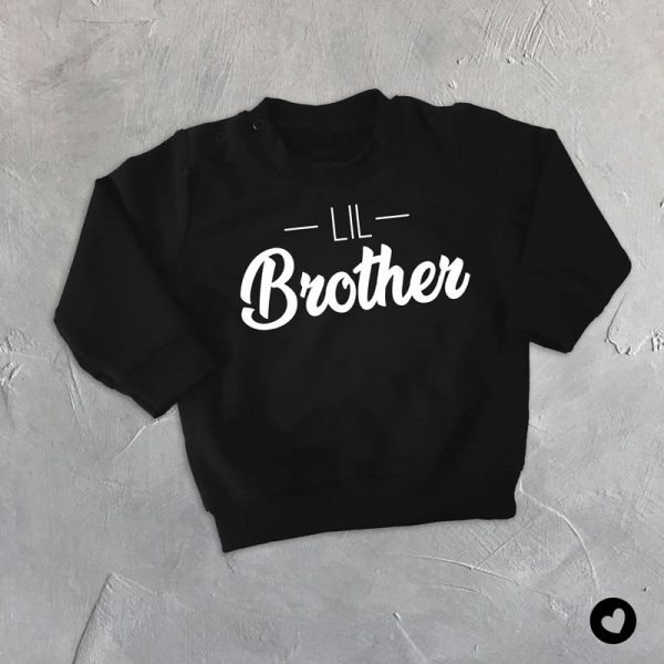 sweater-lil-brother