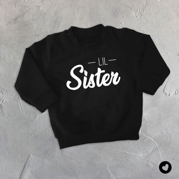 sweater-lil-sister