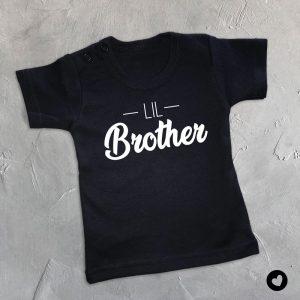 Babyshirt-Lil-Brother