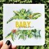 kaart-baby-geboren