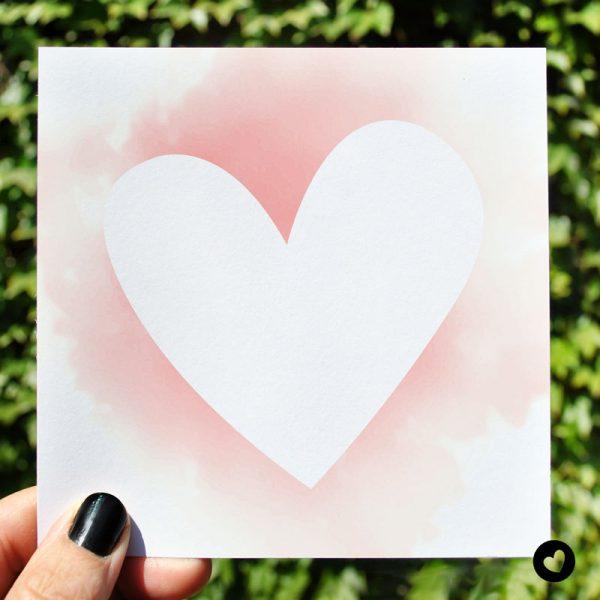 kaart-hart-roze