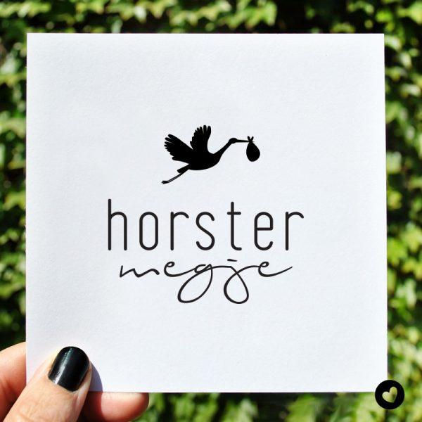 kaart-horster-megje-19
