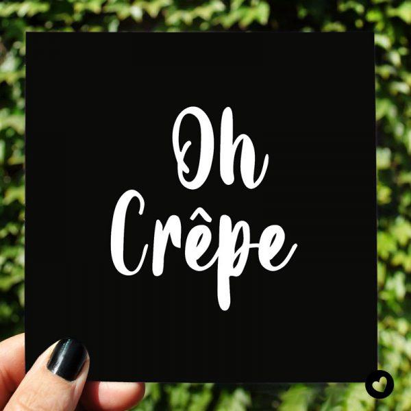 kaart-quote-crepe