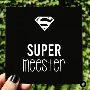 kaart-super-meester