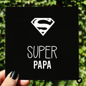 kaart-super-papa
