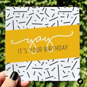 kaart-verjaardag