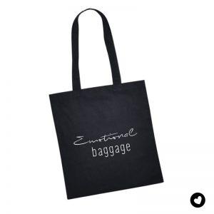 katoenen-emontional-bagage