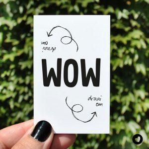 kleine-kaartjes-wow-mom-draai