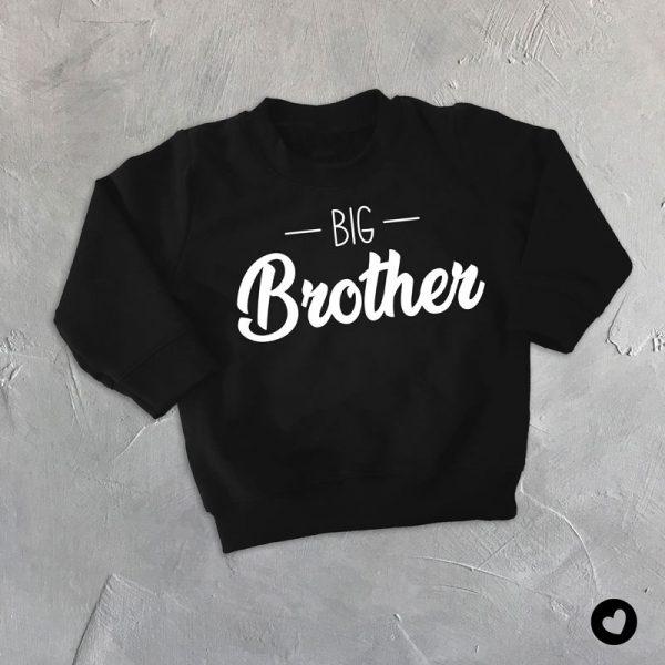 sweater-kids-big-brother-2