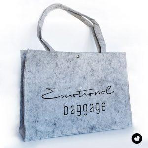 vilten-tas-licht-emotional-baggage