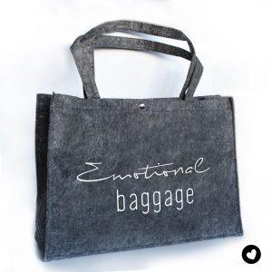 vilten-tas-midden-emotional-baggage