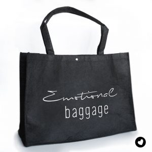 vilten-tas-zwart-emotional-baggage