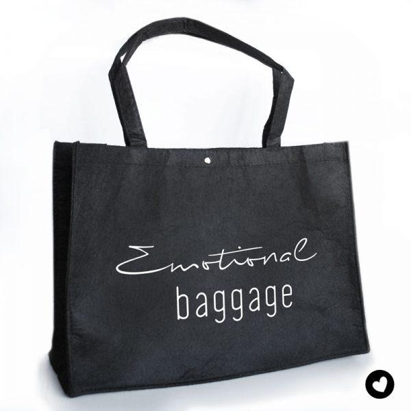 vilten-tas-zwart-emotional-baggage