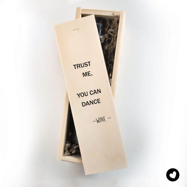 wijnkistje-trust-me