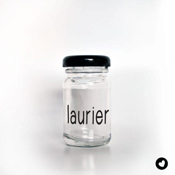 kruidenpotje-laurier