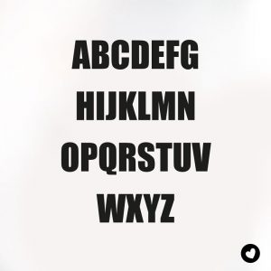 kruidenpotje-peper-font