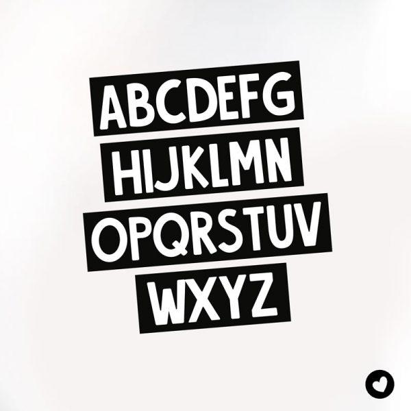 kruidenpotje-peterselie-font