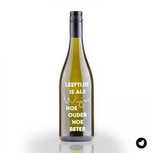 wijn-wit-leeftijd