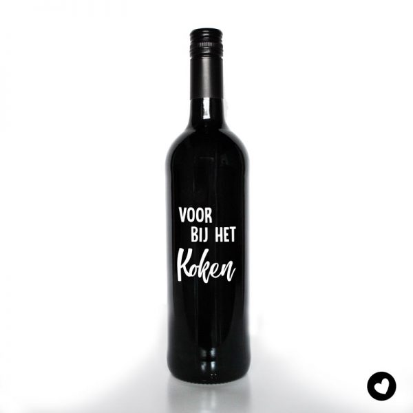 wijn-rood-koken