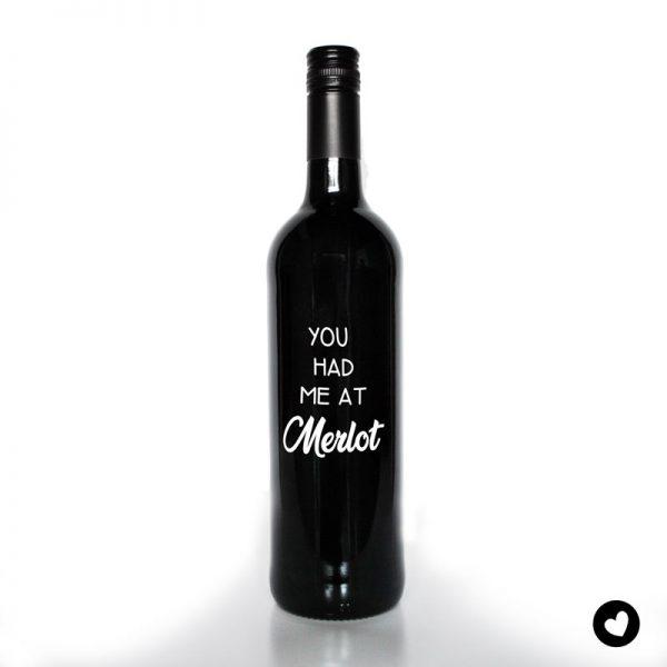 wijn-rood-merlot
