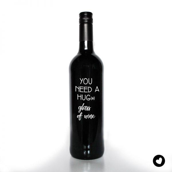 wijn-rood-need-hug