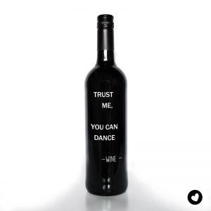 wijn-rood-trust-me