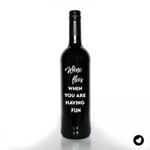 wijn-rood-wine-flies