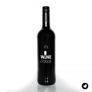 wijn-rood-wine-oclock
