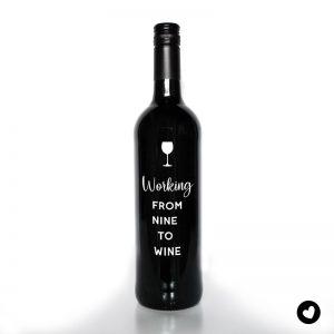 wijn-rood-working-nine