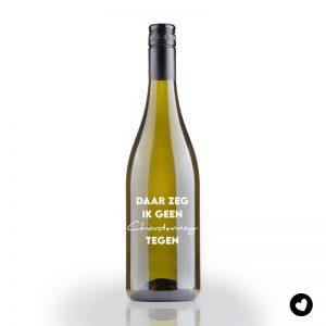 wijn-wit-Chardonnay
