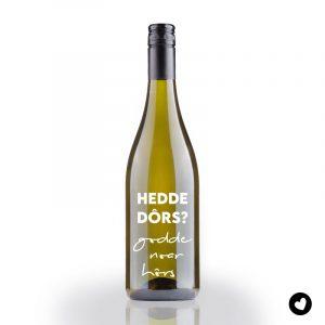 wijn-wit-dors-hors