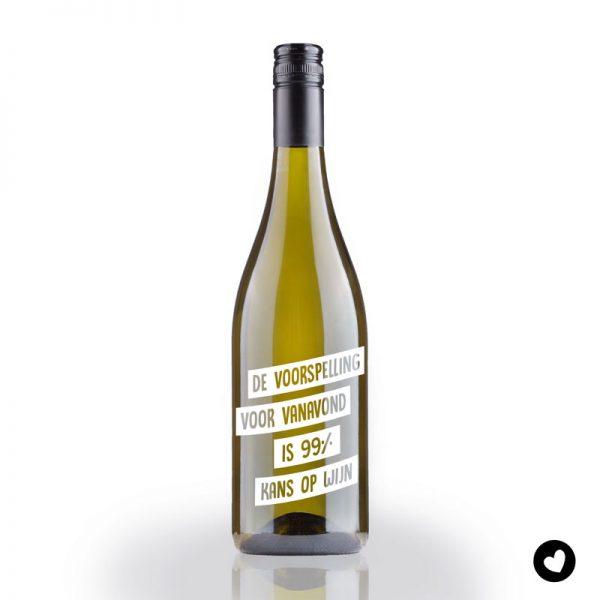 wijn-wit-voorspelling