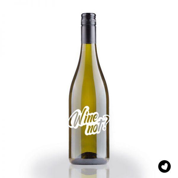 wijn-wit-wine-not